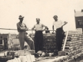 Tomasik builder 1939