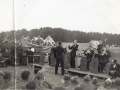 05-crawford-camp-concert-sept1940