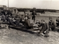 07-barry-buddon-camp-carnoustie_oct-1940