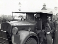 08-carnoustie-dec-1940