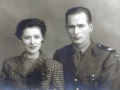 09-wedding-sept-1942