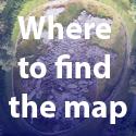 mapa-ad
