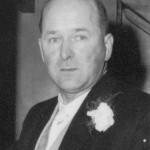 Jan Tomasik (d.1991)