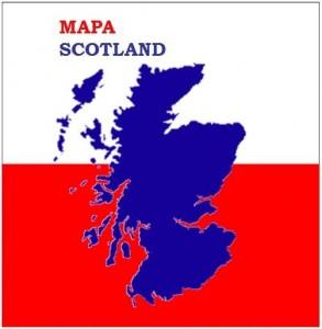 Mapa Scotland portrait logo.jpg