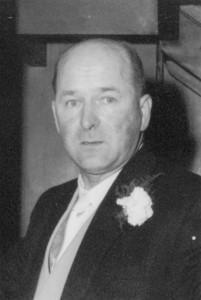 Jan-Tomasik